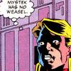 midare: (Mystek has no weasel)