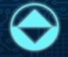 silverzeo: (Default)