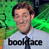 lifeingeneral: Bookface? (Office:bookface)