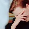 giandujakiss: (Scully)