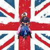 ivydoor: (DW - Ten/Rose Union Jack)