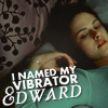 marina: (edward vibrator)