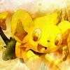 shiny_pokemon: (Default)