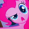 elementofcupcakes: (Pony Pinkie: HUUUUUUHHHH?!)
