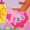 elementofcupcakes: (Pony Pinkie: everything's upside down!)