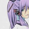 thepurpleway: (Gakupo: oh rly?)