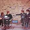 jaebility: (beatles // carriages)