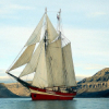 magnificentbastards: (your starboard flank abeam)