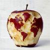 inglaterra: ([Stock] Apple of the World)