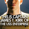 captaincocksure: (capt james t kirk of the uss enterprise)