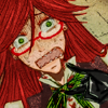 redcinemareel: (Grell: wh-what?!)