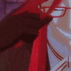 redcinemareel: (Grell: as I was saying)