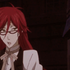 redcinemareel: (Grell: O RLY?)