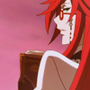 redcinemareel: (Grell: dirty look)