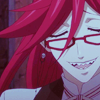 redcinemareel: (Grell: oh well)