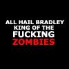 neuhallidae: (Fucking Zombies)