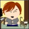 phoenixforce: (South Park)