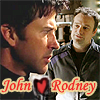 ext_2160: SGA John & Rodney (Sherlock-movie pair)
