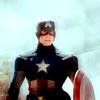 holytimeskipcap: (Then suit up.)