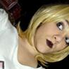 glitterblitz: (Roxy cosplay)