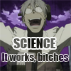 bjorkubus: (Stein Science)