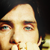 blue_soaring: (cillian)