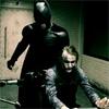 blue_soaring: (batman/joker)