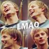 ada_c: Merlin: Arthur LMAO (Merlin: Arthur LMAO)