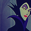 trans9villains: (Malificent (Sleeping Beauty))