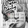 owen_wilson_daily: (Default)