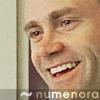 numenora: Toby_Close_up (Numenora_Toby_Hey!)
