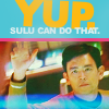 curiouslyfic: (sulu can do that)