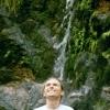 rhialto: Me under a waterfall (pic#36913) (Default)