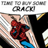 toasty_fresh: http://jaypinkerton.com/2004/06/08/spider-man-comics/ (My krackk call worked!)