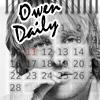 owen_in_boots: (Owen Daily)