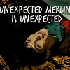 sally_maria: (Merlin - Unexpected)