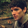 sally_maria: (Merlin - Grubby)
