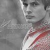 sally_maria: (Arthur - BW)
