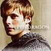 sally_maria: (Arthur Pendragon)