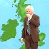butnotforlong: (England)