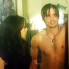 iamfangirl: (Harper's Island - Jimmy Shirtless is Bet)