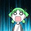 kamino_neko: Kamino Neko's shocked icon (Shock)