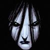 kamino_neko: Kamino Neko's grumpy icon. (Grumpy)