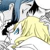 kamino_neko: Kamino Neko thought a kissy icon was needed. (Smooch)