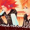 coolerthansora: (memories)
