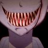 seangaffney: (teeth)