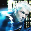 quicksilver: (quicksilver)