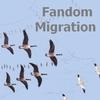 dorothy1901: fandom migration (fandom migration)