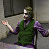 blue_soaring: (joker // how the hell should i know)