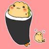 sakura_chan_09: (креветка)